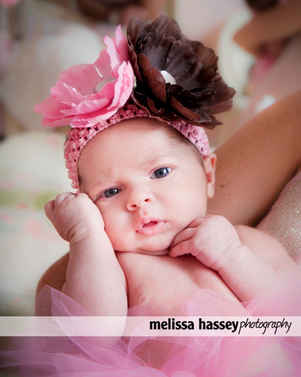 ab436a696bfd Beautiful Newborn Baby Girl! -
